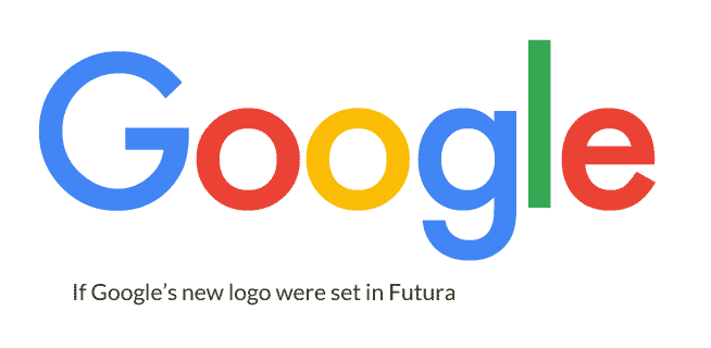 2-google-new-logo-if-futura
