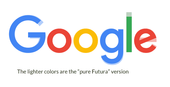 3-google-new-logo-futura-comparison