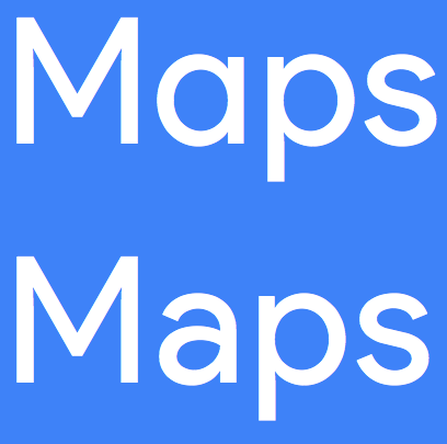 7-google-logo-font-product-sans-lowercase-a